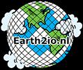 De Benelux Earth2.io community