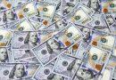 Earth 2 geld uitbetalen naar je bankrekening, werkt het? (update 8-2-2021)