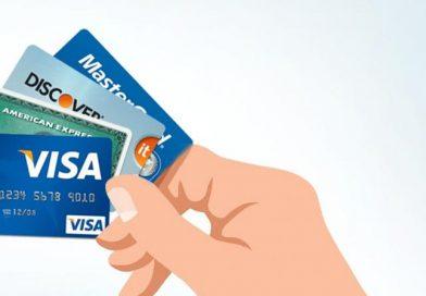 Credit Card opnames – Trial Periode